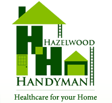 Go to Hazelwood Handyman Homepage